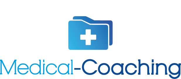 Medical Coaching